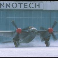 Военная авиация 20 века
