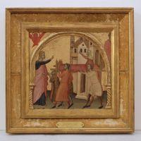 Картины Сэмюэля Генри Кресса