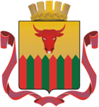 200px-Coat_of_Arms_of_Chita_(Chita_oblast)