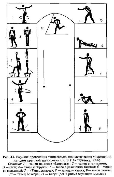 реферат по физкультуре на тему мини футбол