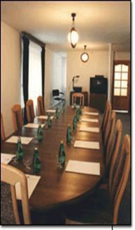 """Отчёт по преддипломной практике Тема """"Организация обслуживания  ресторан на 120 персон"""