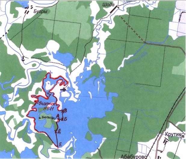 Карта Глубин Костромского Водохранилища - ltdcloud: http://amicloud.weebly.com/blog/karta-glubin-kostromskogo-vodohranilischa