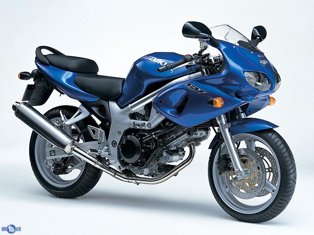 Мотоциклы - цена мотоциклов в России, купить онлайн - Мото ...