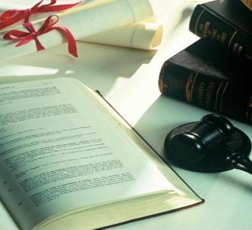 требования к дипломной работе 2018