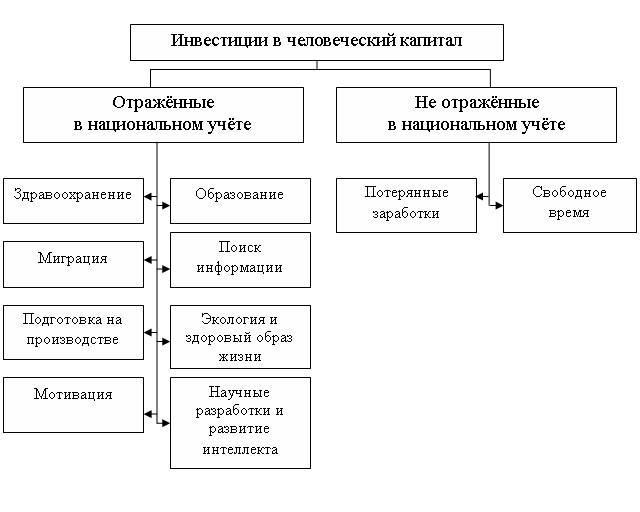 Свободная мысль  svominfo