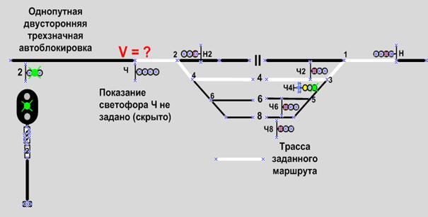 Как заказать индивидуальный календарь москва