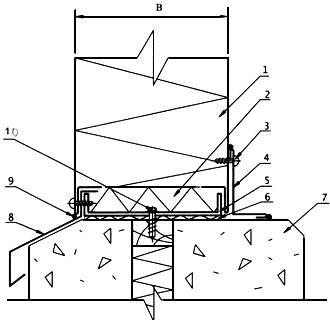 Доме шумоизоляция из сип-панелей в