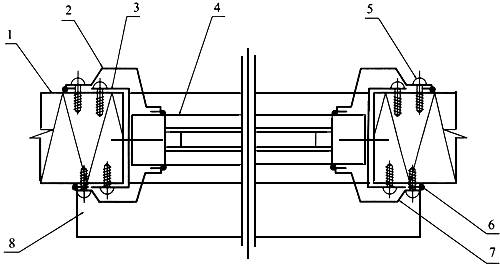 Шумоизоляция для ховера н5