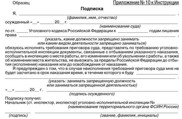 Инструкция По Эксплуатации Швейной Машины Чайка 142М.Rar