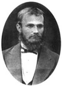 Иван александрович бодуэн