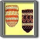 Вышивание на галстуках, материал - бисер, интересна техника по работе с бисером. Вышивание бисером и макраме. Схемы для вышивания. Низание бисером и ручное вышивание. Плетение фенечек из бисера и ткани. В этой книге вы найдете множество примеров и советов по плетению, низанию и вышиванию бисером. Сказочный мир бисера.