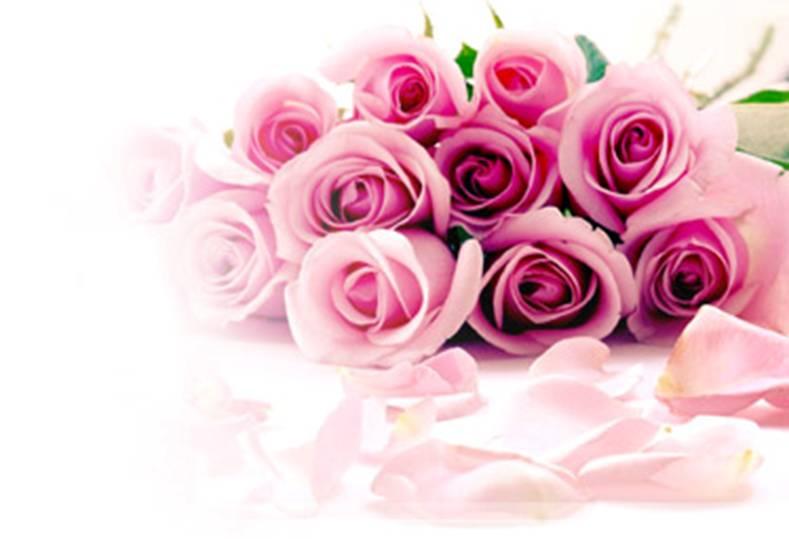 Поздравления с днем рождения женщине по именам анастасия