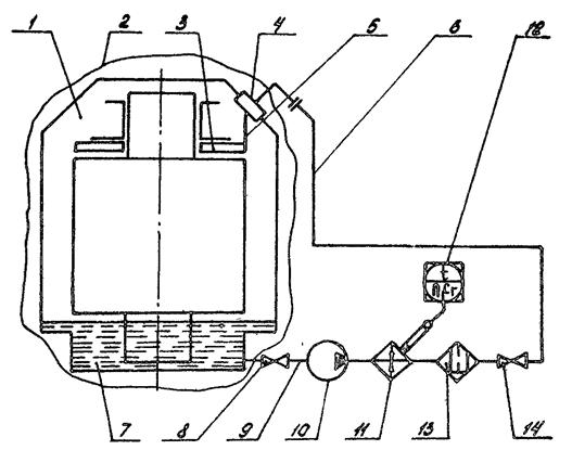 трансформаторы силовые транспортирование разгрузка хранение монтаж и ввод в эксплуатацию