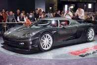 Файл:Koenigsegg CCXR Edition (1 von 2).jpg