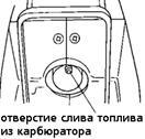 лодочные моторы ямаха пропорции масла и бензина