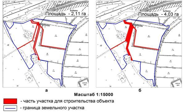 гуз земельный кадастр образец диктанта на вступительном экзамене