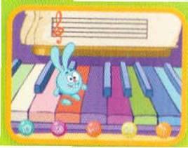 Уроках музыки с использованием умк