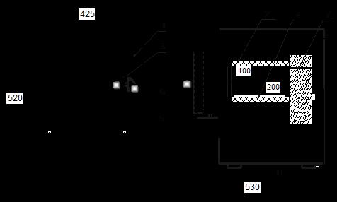 Пт200-02 схема принципиальная
