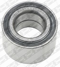 Подшипники SNR для автомобилей марки ЛАДА (ВАЗ) - GB10884