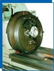 оснастка для токарного станка ут16 вида термобелья:
