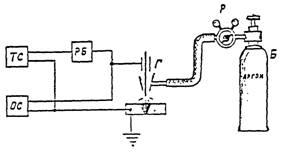 азпу катунь-510 схема электрическая