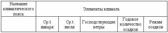 s_0203_13_1