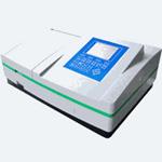 Сканирующий двухлучевой спектрофотометр ПЭ-6100УФ разработан специально для выполнения всех фотометрических методик...
