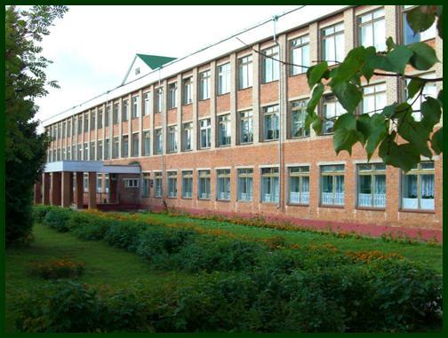 Волоколамск отели