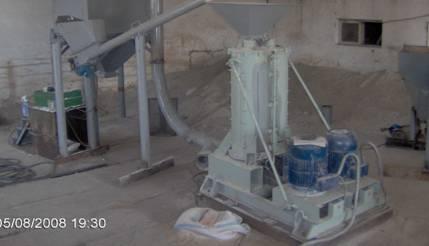 Монолитті бетон строительные шприцы для цементного раствора своими руками