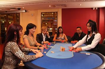 Купить Интернет Казино Покер