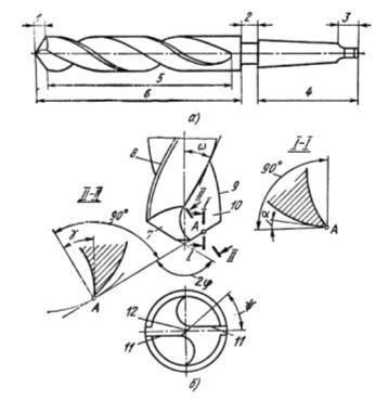 5a3.jpg (17977 bytes)