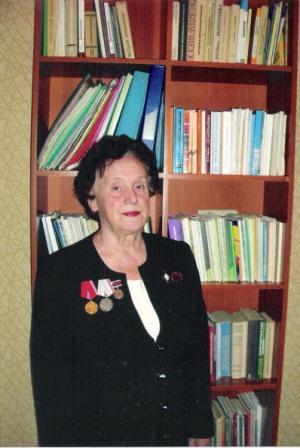 Поздравления для педагога уходящего на пенсию фото 651