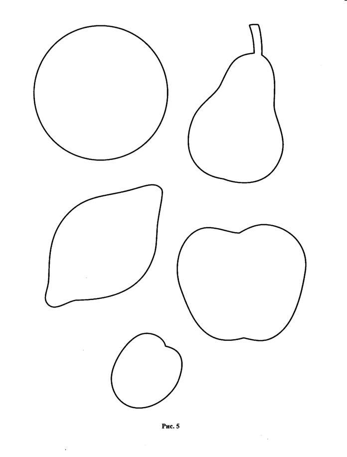 работает шаблоны картинок для вырезания из бумаги распечатать фрукты же, любого мужчину