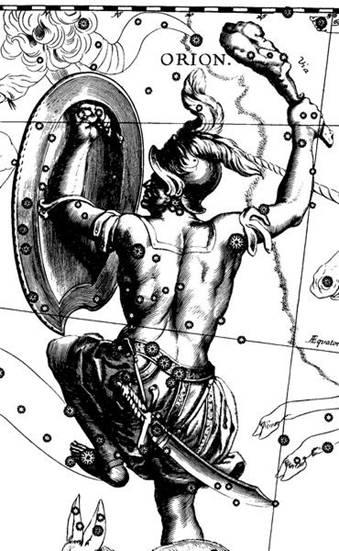 Совместимость знаков зодиака гороскоп совместимости