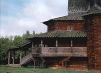 http://kostroma.com/images/kulture/zodchestvo/1.jpg