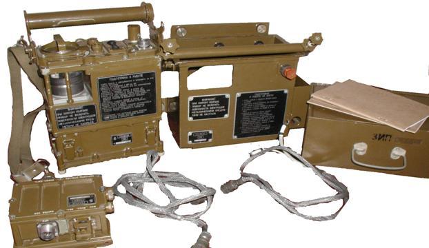 газосигнализатор гса 14 технические характеристики вопросов