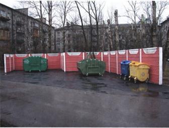 http://pandia.ru/text/78/161/images/image009_97.jpg