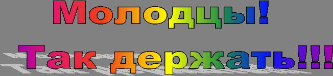 image017_4.png