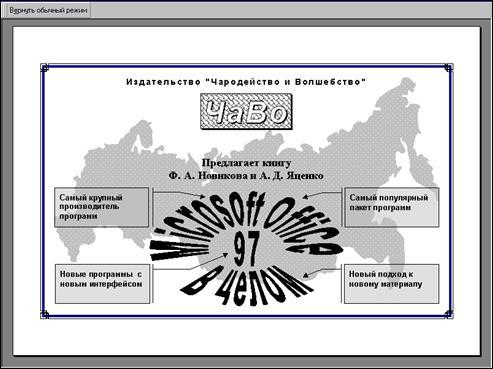 microsoft word контрольная работа Контент платформа ru microsoft word контрольная работа 2