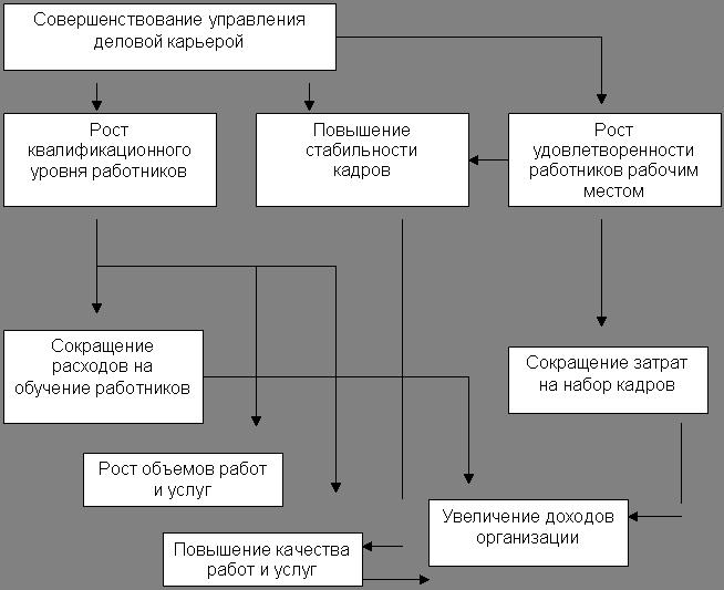 tolpa-muzhchin-konchaet-vnutr-kompilyatsiya