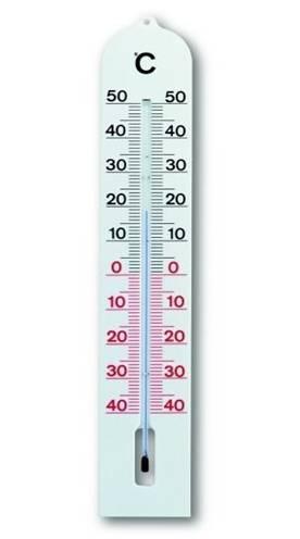 картинки модели термометра кованным