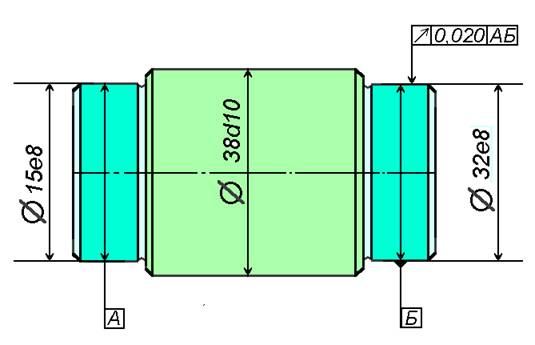 image004_68.jpg