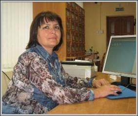 PDF Информационный бюллетень НИРСИ №2 2008