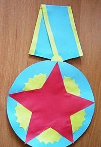 Самолеты своими руками из картона и бумаги