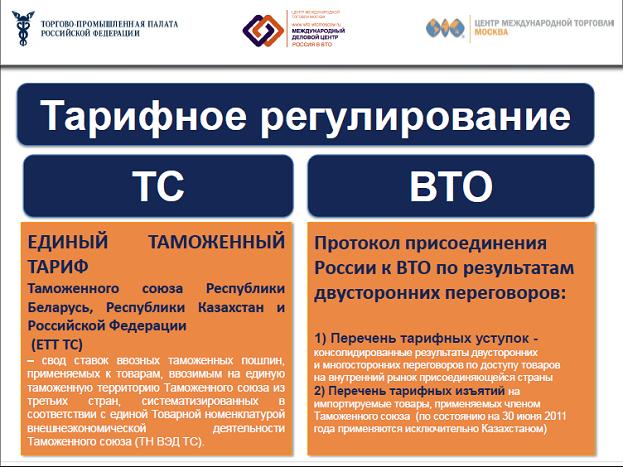 О таможенном деле в республике казахстан ипс 4d8ділет