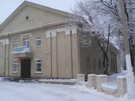 Гпоктябрьский основан 31 августа 1954 года в соответствии с указом президиума верховного совета бсср из 3