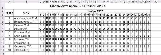 Календарь игр приморочка