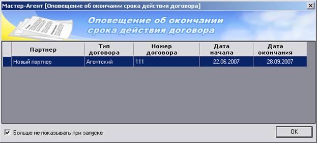 data-okonchaniya-sroka-deystviya-prav