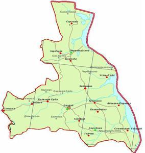село копены боградского района красноярского края на карте недвижимости