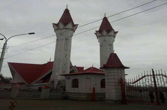 Уфа столица башкортостана реферат 3005
